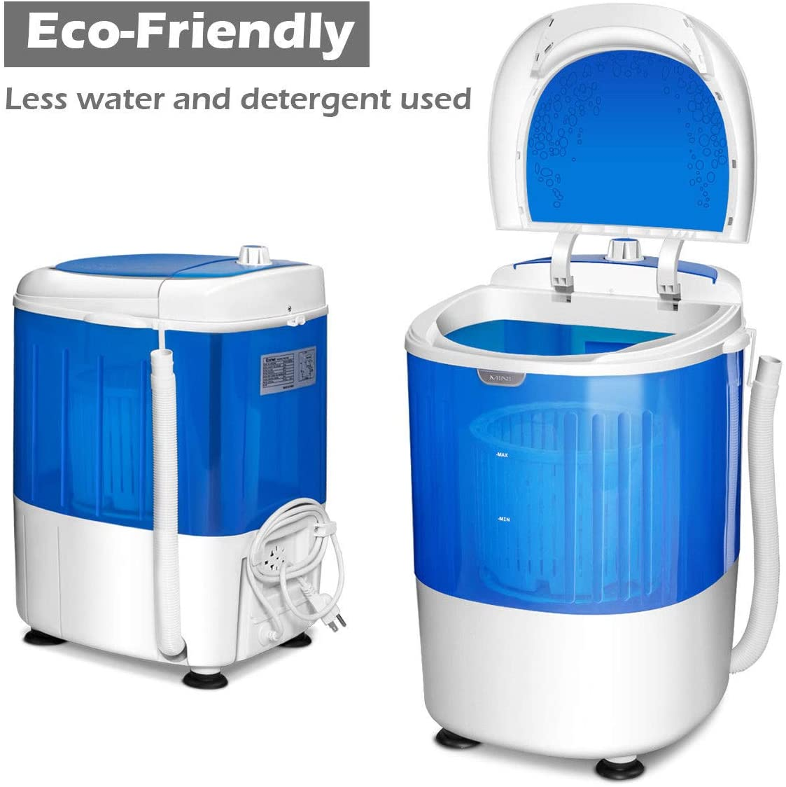 C:\Users\Ashan\Desktop\Amazon.com_ COSTWAY Mini Washing Machine with Spin Dryer, Electric Compact Laundry Machines Portable Durable Design Washer Energy Saving, Rotary Controller(Blue)_ Appliances_files\61+2eTYgOZL._AC_SL1200_.jpg