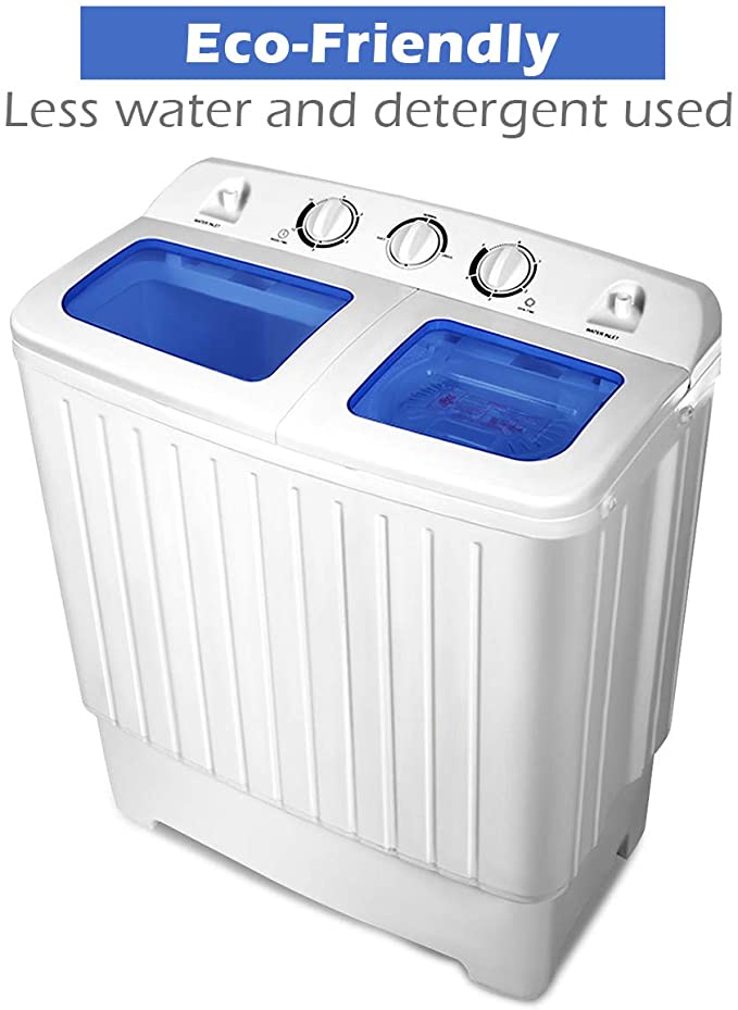 C:\Users\Ashan\Desktop\Amazon.com_ Giantex Portable Mini Compact Twin Tub Washing Machine 17.6lbs Washer Spain Spinner Portable Washing Machine, Blue+ White_ Appliances_files\61nWZq2FxHL._AC_SX679_.jpg