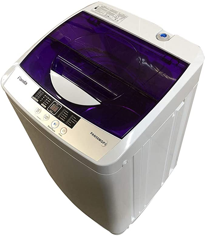 C:\Users\Ashan\Desktop\Amazon.com_ Panda 1.34 cu. Ft. Portable Washer Machine, PAN56MGP3_ Appliances_files\61imqvdVv1L._AC_SX679_.jpg