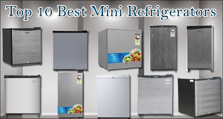 haier mini fridge 1.7 cu ft
